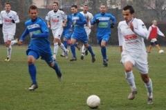 férfi futball
