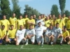 cvse-fradi-oregfiuk-2008-08-20