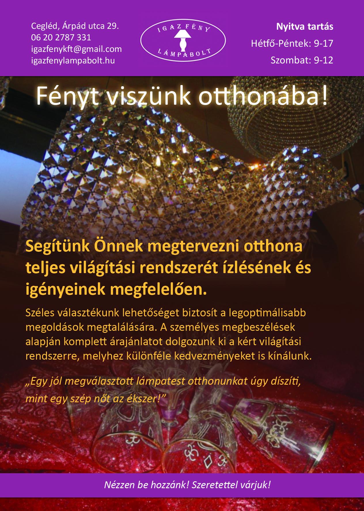 igazfeny-plakat_hirdetes