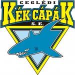 10 Cápa Logo