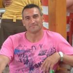 Jakab Laszló