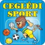 cegledi sport logo kocka