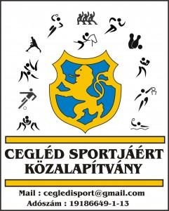 cespoköza logo