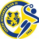 Ceglédi KKSE. logo