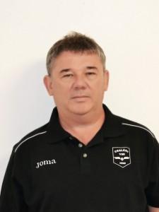 Sagi Ferenc