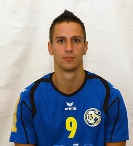 Benke Viktor