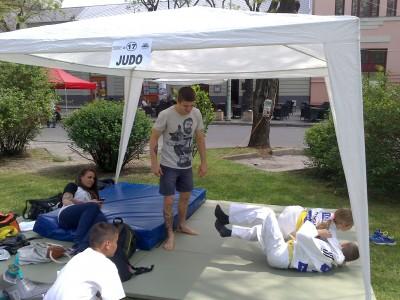 judo 650