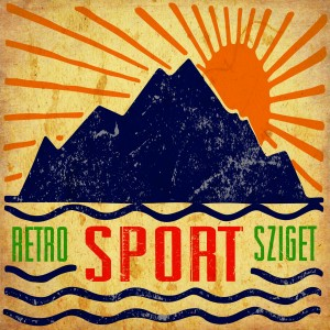 sportsziget logo kisebb 2
