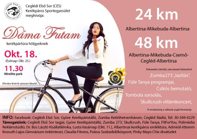 DAMA-FUTAM_ALBERTIRSA