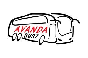 avanda-busz